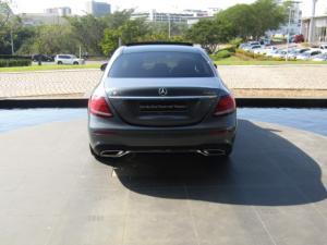 Mercedes-Benz E 400 - Image 15