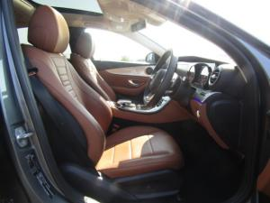 Mercedes-Benz E 400 - Image 2
