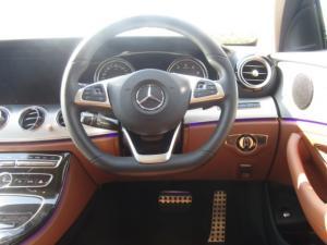 Mercedes-Benz E 400 - Image 5