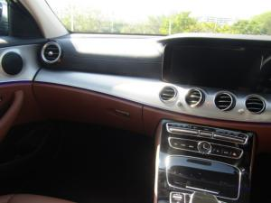 Mercedes-Benz E 400 - Image 6