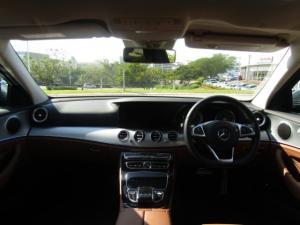 Mercedes-Benz E 400 - Image 7