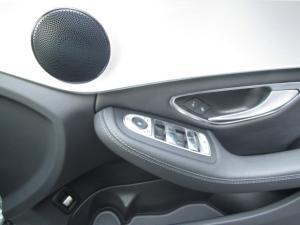 Mercedes-Benz C180 EDITION-C automatic - Image 6