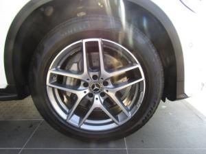 Mercedes-Benz GLC 250d AMG - Image 15