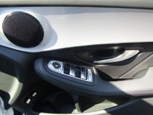 Mercedes-Benz GLC 250d AMG - Image 16
