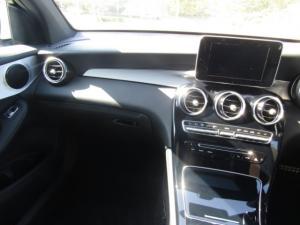 Mercedes-Benz GLC 250d AMG - Image 7