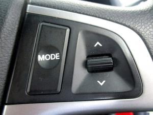 Hyundai Accent 1.6 Fluid 5-Door - Image 19