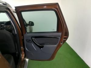 Renault Duster 1.6 Dynamique - Image 11