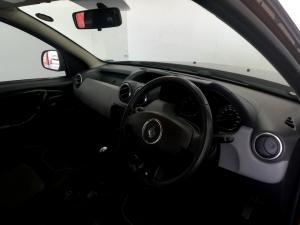 Renault Duster 1.6 Dynamique - Image 14
