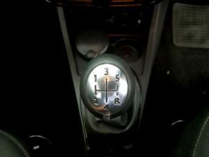 Renault Duster 1.6 Dynamique - Image 20