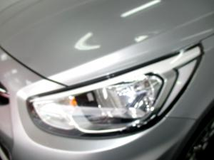 Hyundai Accent 1.6 GLS/FLUID automatic - Image 21