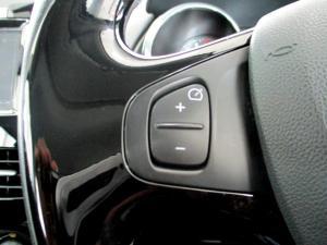 Renault Clio IV 900T Blaze LTD Edition 5-Door - Image 17