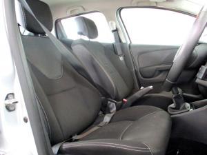 Renault Clio IV 900T Blaze LTD Edition 5-Door - Image 5