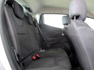 Renault Clio IV 900T Blaze LTD Edition 5-Door - Image 6