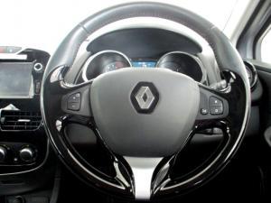 Renault Clio IV 900T Blaze LTD Edition 5-Door - Image 7