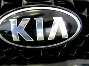 Kia Sportage 2.0 - Image 7