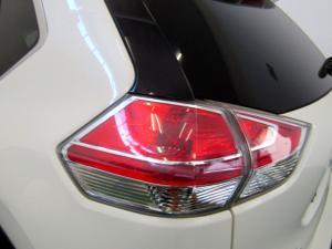Nissan X Trail 2.0 XE - Image 13
