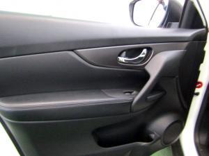 Nissan X Trail 2.0 XE - Image 16