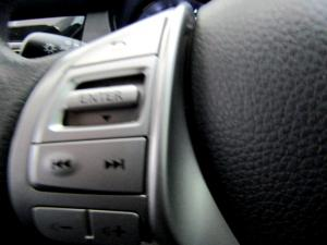 Nissan X Trail 2.0 XE - Image 23