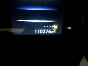 Nissan X Trail 2.0 XE - Image 28