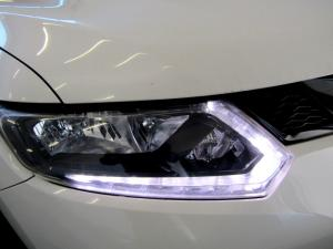 Nissan X Trail 2.0 XE - Image 30