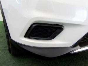 Nissan X Trail 2.0 XE - Image 31