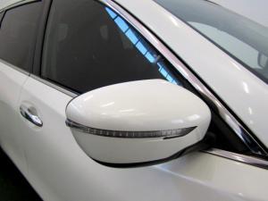 Nissan X Trail 2.0 XE - Image 36