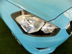 Datsun GO 1.2 LUX - Image 12