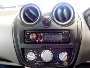 Datsun GO 1.2 LUX - Image 24