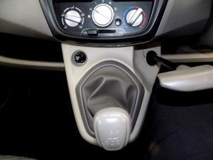 Datsun GO 1.2 LUX - Image 25