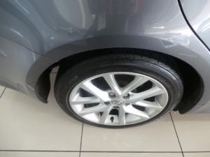 Lexus IS 250 automatic - Image 12
