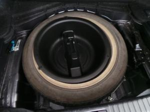 Lexus IS 250 automatic - Image 7