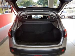 Nissan Qashqai 2.0 Acenta n-tec - Image 6