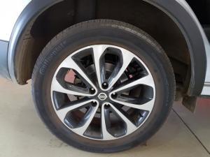 Nissan Qashqai 2.0 Acenta n-tec - Image 9
