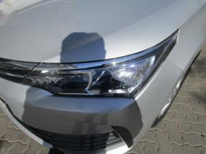 Toyota Corolla 1.6 Prestige - Image 10