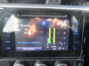 Toyota Corolla 1.6 Prestige - Image 21