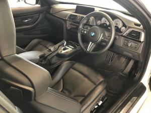 BMW M4 Coupe M-DCT Competition - Image 26
