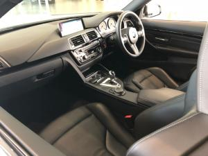 BMW M4 Coupe M-DCT Competition - Image 2
