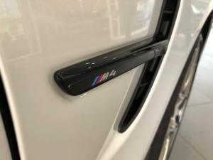 BMW M4 Coupe M-DCT Competition - Image 33