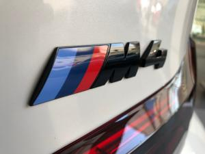 BMW M4 Coupe M-DCT Competition - Image 5