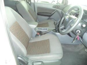 Ford Ranger 2.5 double cab Hi-Rider XL - Image 6