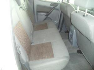 Ford Ranger 2.5 double cab Hi-Rider XL - Image 8