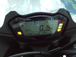 Suzuki GSX-S 1000FA - Image 5