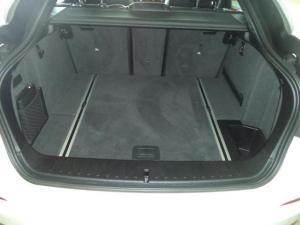 BMW X4 xDrive20d - Image 12