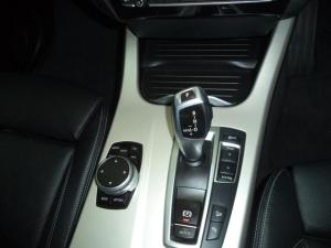 BMW X4 xDrive20d - Image 9