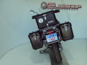 BMW R1200 GS ABS H/GRIPS - Image 7