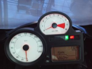 BMW R 1200 S - Image 5