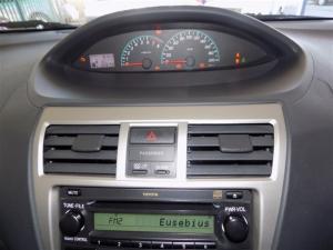 Toyota Yaris sedan 1.3 Zen3 Plus auto - Image 7
