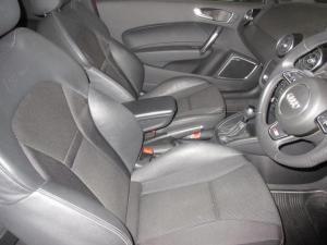 Audi A1 1.4T S-line - Image 10