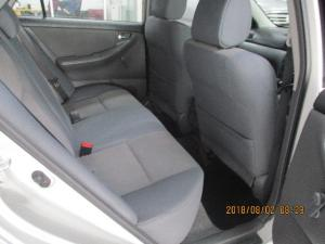 Toyota Corolla 160i GLE automatic - Image 5