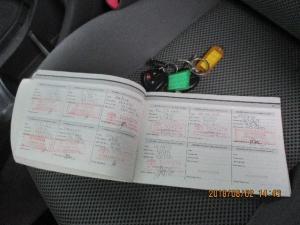 Toyota Hilux 3.0D-4D Xtra cab Raider - Image 6
